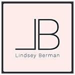 Lindsey Berman